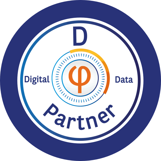 dphipartner